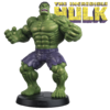Marvel Fact Files Special Editions | Large Figurine Collection HULK