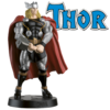 Marvel Fact Files Special Editions | Large Figurine Collection THOR