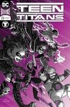 Teen Titans (2016 6th Series) #23A
