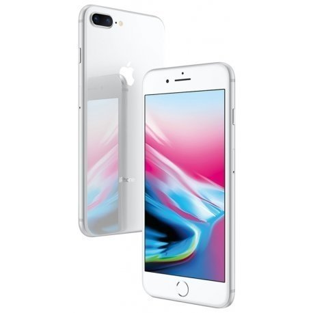 7eea5dfb876 GRADE B - iPhone 8 Plus 64gb Semi Novo GSM Desbloqueado - Apple