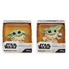 "STAR WARS THE BOUNTY COLLECTION THE CHILD COLLECTIBLE TOYS 2.2-INCH THE MANDALORIAN ""BABY YODA"""