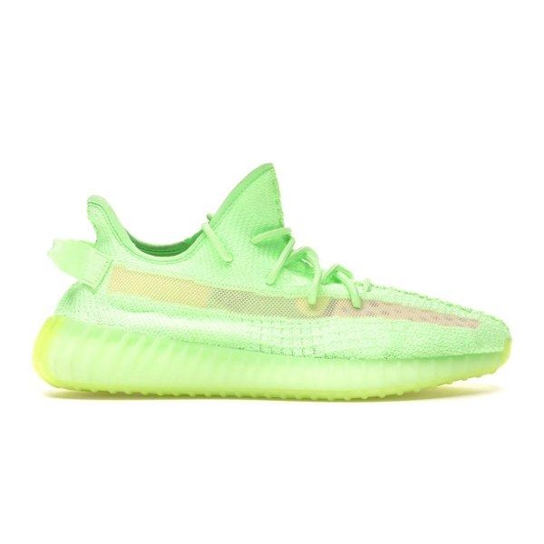 tenis yeezy boost Shop Clothing \u0026 Shoes