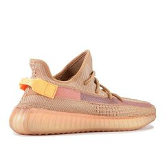 TÊNIS ADIDAS YEEZY BOOST 350 V2 CLAY - OFFBR - Streetwear - The new hype is here - Supreme, Bape, Yeezy, Off-White e muito mais!