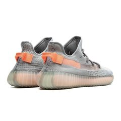 TÊNIS ADIDAS YEEZY BOOST 350 V2 TRUE FORM - OFFBR - Streetwear - The new hype is here - Supreme, Bape, Yeezy, Off-White e muito mais!