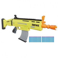 NERF ELITE FORTNITE AR-L - HASBRO