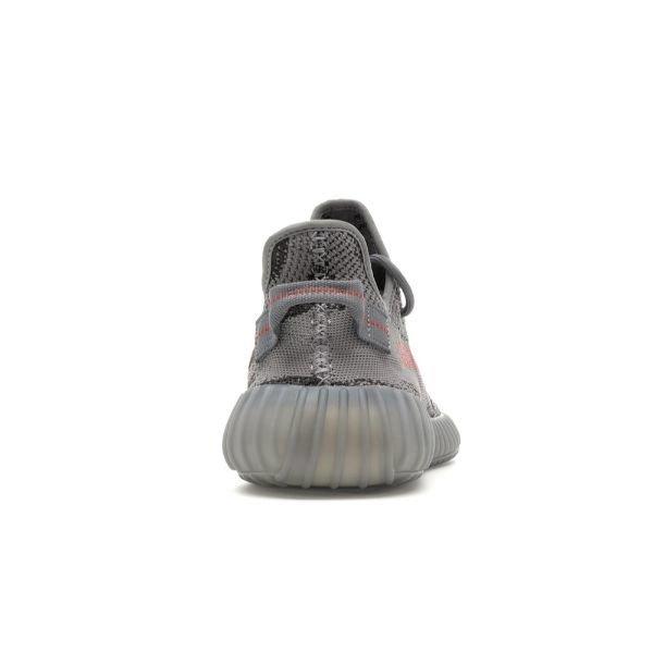 Tênis Adidas Yeezy Boost 350 v2 beluga 2.0