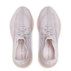 TÊNIS ADIDAS YEEZY BOOST 350 V2 SYNTH (Non-Reflective) - FV5578 - comprar online