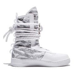 TENIS NIKE AIR FORCE 1 SPECIAL FIELD HIGH PRM CAMO MILITARY - comprar online