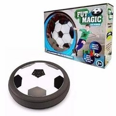 FUT MAGIC - comprar online