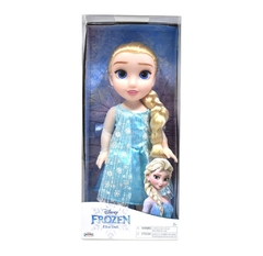 MUÑECA VALUE DOLL ELSA
