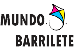 Mundo Barrilete