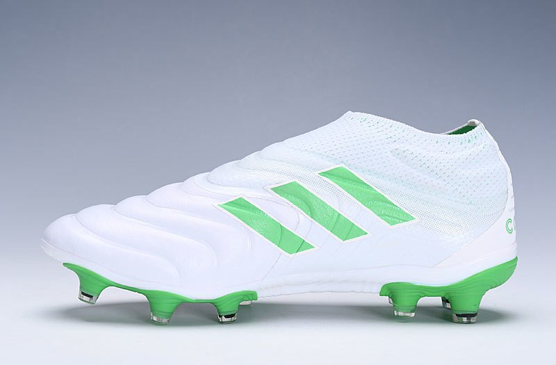 b307438cf1fad adidas Copa 19+ FG - Comprar em Center sports