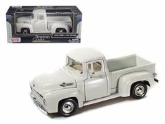 Motormax 1/24 Ant 1956 Ford F-100