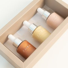 Kit Liquid Highlighters - comprar online