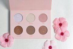 Kit Blush - comprar online
