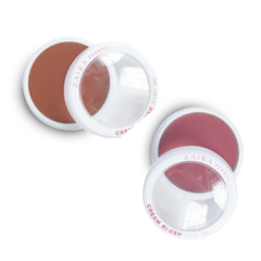 Rubor Cream Blush
