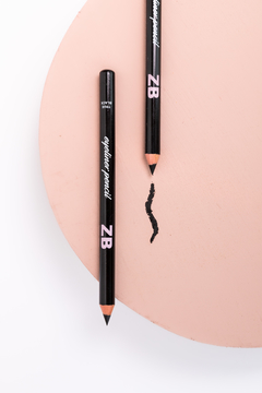 Delineador Eyeliner Pencil en internet