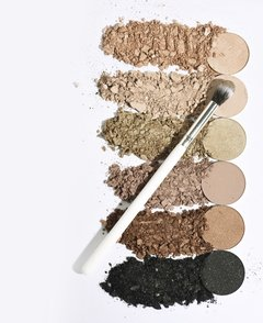 Eye Shadow - Zaira Beauty