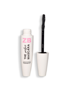 The Perfect Mascara - comprar online