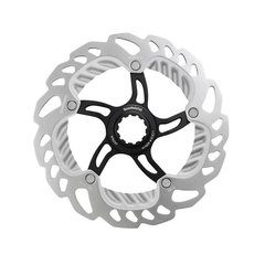 Disco de freios Shimano XTR SM-RT99 160mm