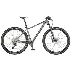 Bicicleta Scott Scale 965 aro 29 2021