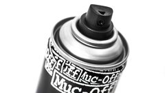 Spray Lubrificante Muc-Off Mo-94 400ml na internet