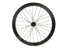 Rodas Speed C50 Disc Center Lock Carbon - Session Parts - comprar online