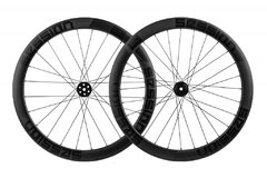 Rodas Speed C50 Disc Center Lock Carbon - Session Parts na internet