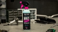 Muc-OFF Matt Finish Detailer - loja online