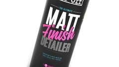 Muc-OFF Matt Finish Detailer - comprar online
