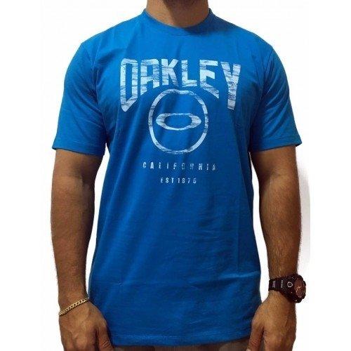 24 Camisetas Surf Especiais Atacado + 1 Bermuda Jeans Promoção c00e4581b12fe