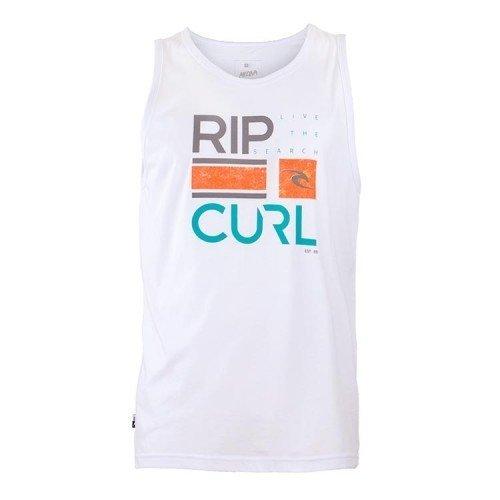 9754258bc095e 10 Camisetas Regatas Surf Atacado - 10 Peças Revenda