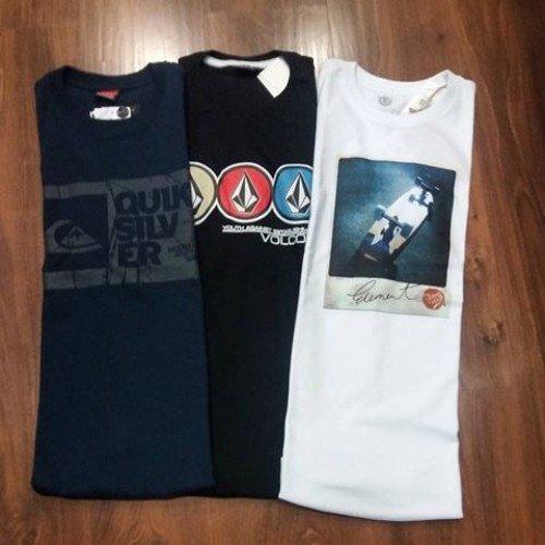 66cb6e9c2d602 10 Camisetas Regatas Surf Atacado - 10 Peças Revenda. 0% OFF. 1