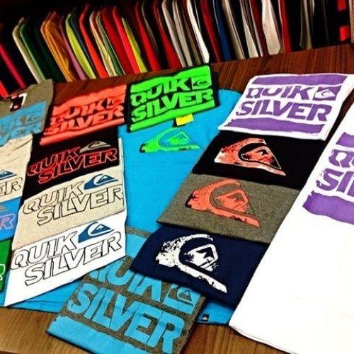 c523d4a3c4 24 Camisetas Surf Especiais Atacado + 1 Bermuda Jeans Promoção