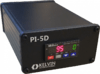 PI-5D Digital Indicator and Controller LN2
