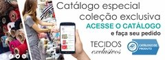 Banner da categoria Neoprene Estampado