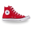 8414 Converse All Star CT0004