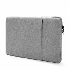 Funda Notebook Laptop Chromebook 12, 13 Y 13.3 Pulgadas