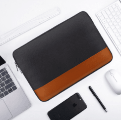 Funda Notebook Laptop Chromebook 13 Pulgadas De Diseño - comprar online