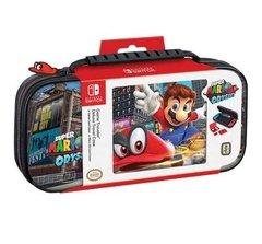 Nintendo Switch Funda Mario Original
