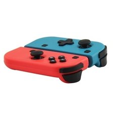 Joystick Nintendo Switch Joy Con Azul Y Rojo Alternativos