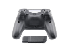 Accesorio Joystick Para Ps4 / Ps3 / Pc en internet