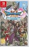 Dragon Quest XI Nintendo Switch