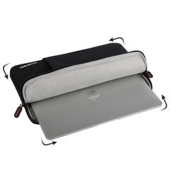 FUNDA PARA APPLE MACBOOK AIR  15""