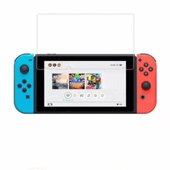 Vidrio Templado Nintendo Switch en internet