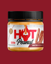 Hot Peanut Linha Fit Bacon Defumado na internet