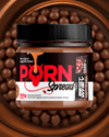 PornSpread com Best Whey Protein Ball