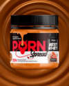 PornSpread com Best Whey Churros