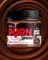 PornSpread com Best Whey Double Chocolate
