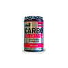 CARBO ENERGY DE 540 GR.- BY ENA